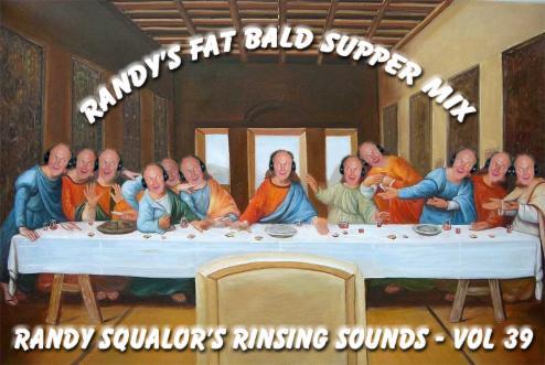 http://www.randysqualor.com/resources/_wsb_494x333_Randy+Last_Supper+FINAL+A+smaller.jpg