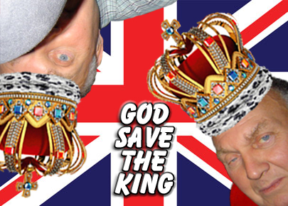 http://www.randysqualor.com/resources/randy+jubilee+king.jpg