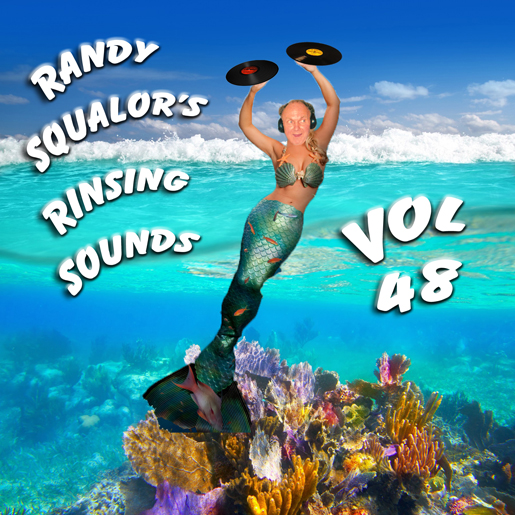 http://www.randysqualor.com/resources/randy+merman.jpg